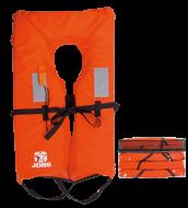 Easy Boating Package JOBE, 240312002, 244817770, Комплект спасательных жилетов, Жилет спасательный унисекс, Жилет страховочный unisex, Жилет страховочный, Жилет спасательный
