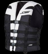 Ruthless Dual Vest JOBE, 244813014, Жилет спасательный унисекс, Жилет страховочный unisex, Жилет страховочный, Жилет спасательный