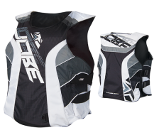 Ruthless Nylon Side Entry Vest Men JOBE, 244813015, Жилет страховочный мужской, Жилет страховочный, Жилет спасательный
