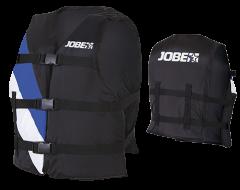 Жилет спасательный Universal Vest Blue JOBE 244814001