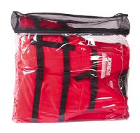 Universal Package JOBE, 244817771, Комплект спасательных жилетов, Жилет спасательный унисекс, Жилет страховочный unisex, Жилет страховочный, Жилет спасательный