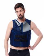 Progress Segmented Vest Men JOBE, 244915022, Жилет страховочный мужской, Жилет страховочный, Жилет спасательный