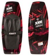 Aurora Kneeboard JOBE, Kneeboard JOBE, JOBE 252315002, 252315002, книборд, коленный вейкборд, книборд JOBE, kneeboards, kneeboards jobe, коленный вейкборд, коленный вейк, доска для катания на коленях, ниборд