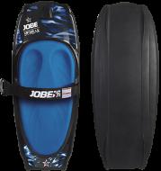 Streak kneeboards, Streak kneeboards JOBE, JOBE 252516004, Ниборд, коленный вейкборд, ниборд JOBE, kneeboards, kneeboards jobe