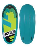 Stimmel Multi Position Board JOBE, Stimmel JOBE, 252517208, JOBE 252517208, Stimmel, Omnia, Универсальная доска для катания за катером, водная доска, вейк, доска, лыжи, вейкскейт, вейксерф, мультидоска