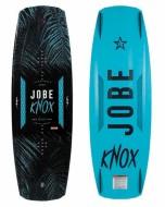 Knox Wakeboard Premium JOBE, 272318230 JOBE, 272318230, Knox Premium JOBE, Knox Wakeboard JOBE, Knox Wakeboard, доска, вейкборд, вейк, доска для вейкбординга, доска для катания, Wake, Wakeboard