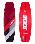 Logo Series Wakeboard JOBE, 272517234 JOBE, 272517234, Logo Series Wakeboard, доска, вейкборд, вейк, доска для вейкбординга, доска для катания, Wake, Wakeboard