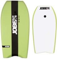 Bodyboard BB1,1 JOBE, Bodyboard JOBE, 286214001, JOBE 286214001, Bodyboard, доска для катания, водная доска, доска, мультидоска, бодиборд, скимборд