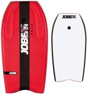 Bodyboard BB1,2 JOBE, Bodyboard JOBE, 286214002, JOBE 286214002, Bodyboard, доска для катания, водная доска, доска, мультидоска, бодиборд, скимборд