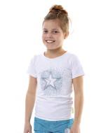 Rashguard Girls JOBE, 544218051, 544218051 JOBE, футболка с защитой от ультрафиолета, Гидрофутболка с защитой от ультрафиолета, детская футболка с уф защитой, Футболка с уф защитой, Футболка детская, Гидрофутболка, Гидрофутболка детская, Футболка для купания детская, Футболка для купания, детская гидрофутболка для купания