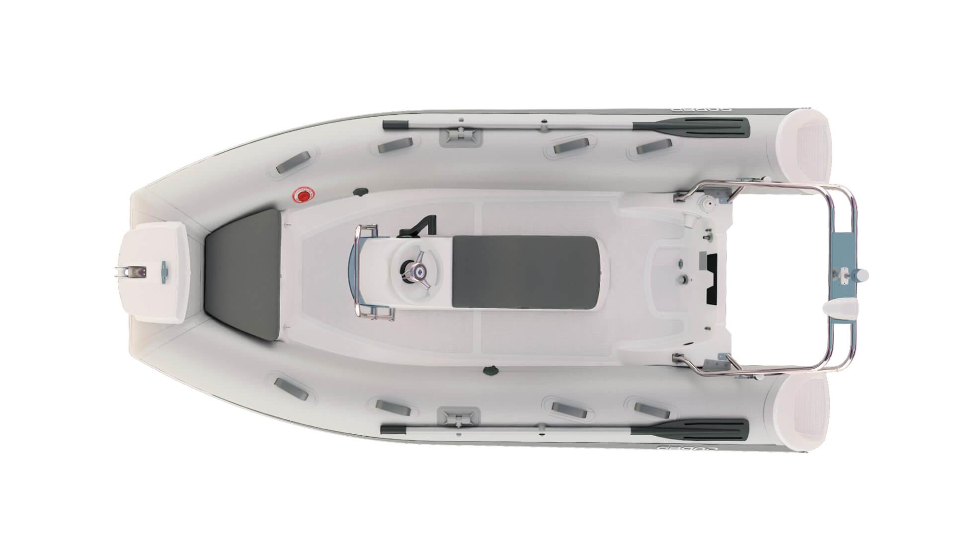 Надувная лодка с жестким дном GRAND Silver Line S370NS, Надувная лодка GRAND Silver Line S370NS, GRAND Silver Line S370NSF, GRAND Silver Line S370NS, GRAND S370NSF, GRAND S370NS, GRAND S370, Надувная лодка GRAND, Надувная лодка ГРАНД, Надувная лодка с жестким дном, RIB, Rigid Inflatable Boats