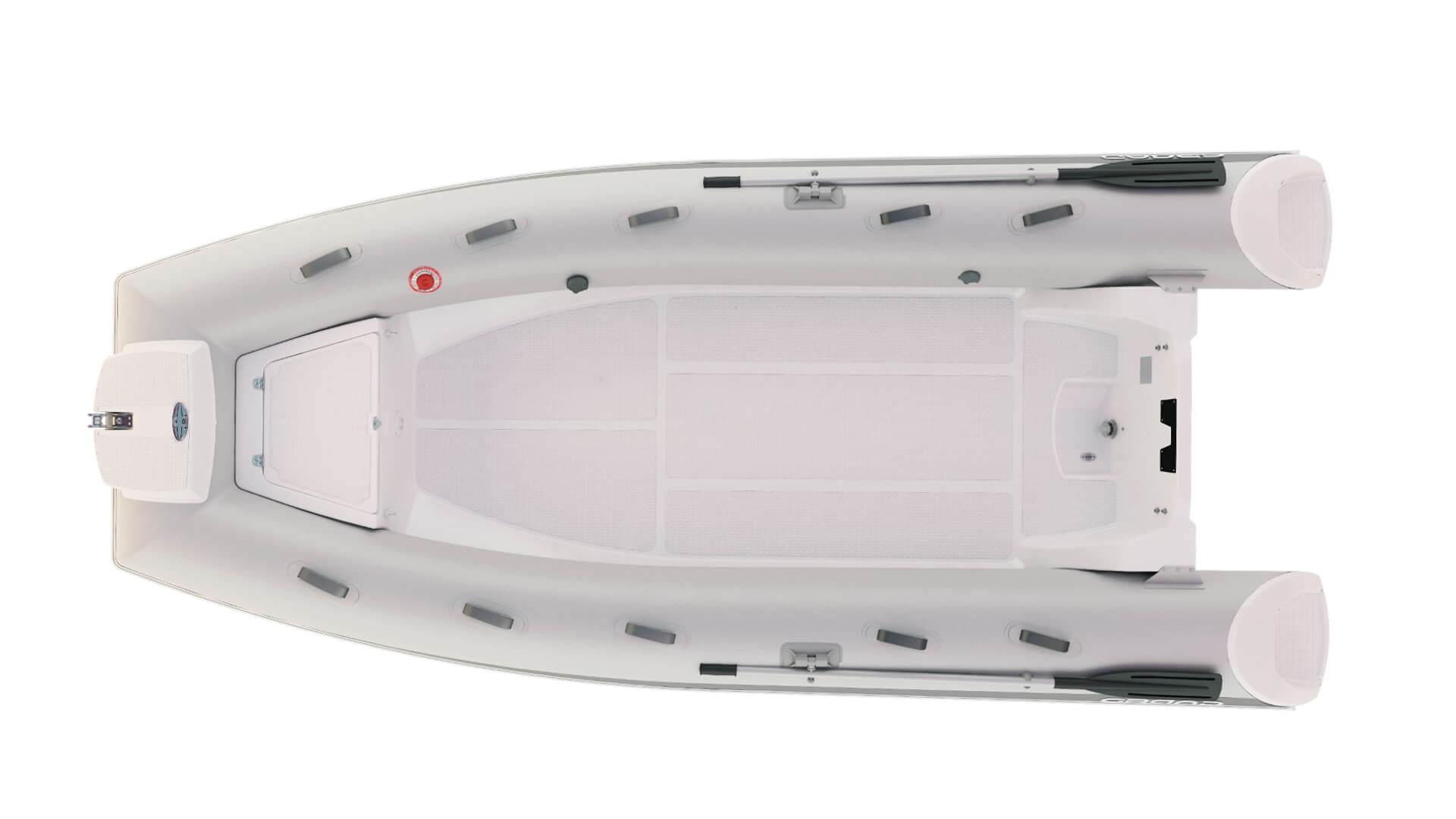 Надувная лодка с жестким дном GRAND Silver Line S470N, Надувная лодка GRAND Silver Line S470N, GRAND Silver Line S470NF, GRAND Silver Line S470N, GRAND S470NF, GRAND S470N, GRAND S470, Надувная лодка GRAND, Надувная лодка ГРАНД, Надувная лодка с жестким дном, RIB, Rigid Inflatable Boats