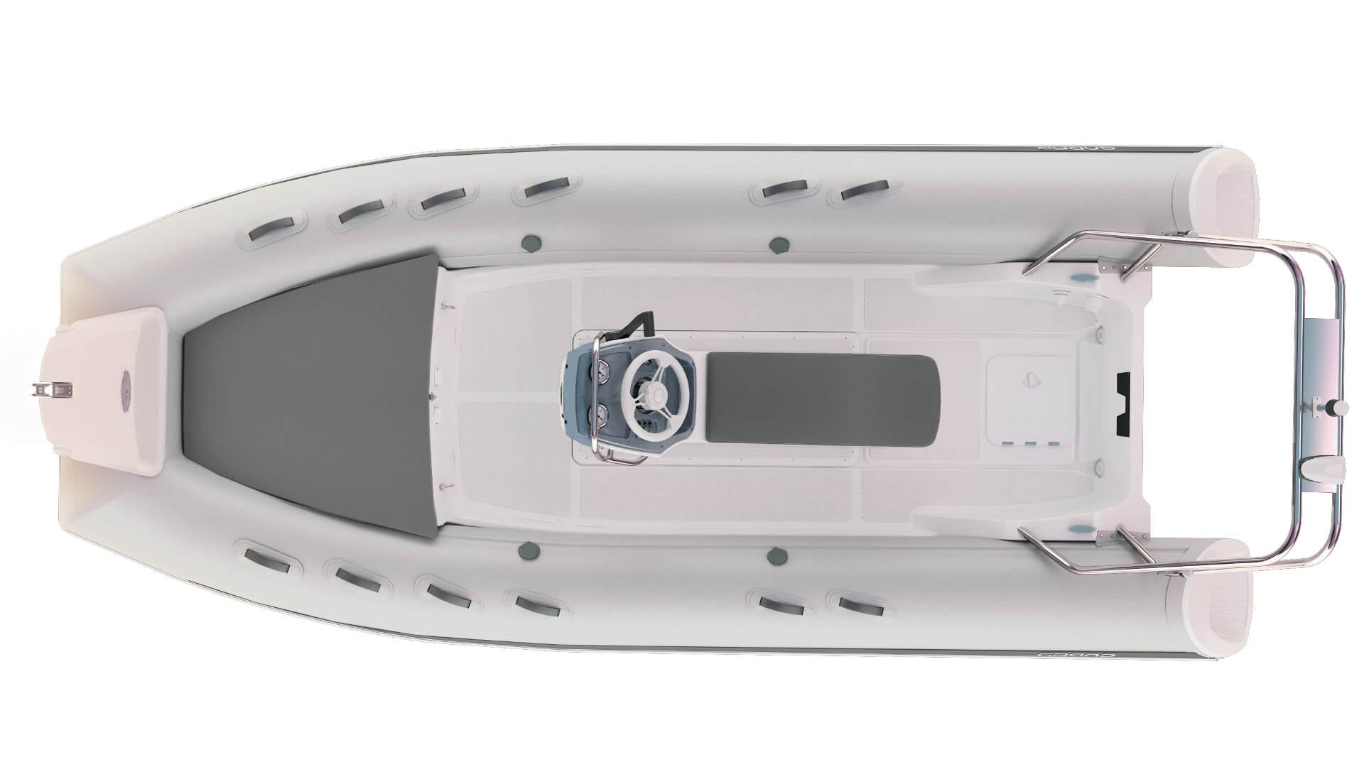 Надувная лодка с жестким дном GRAND Silver Line S520S, Надувная лодка GRAND Silver Line S520SF, GRAND Silver Line S520S, GRAND Silver Line S520SF, GRAND S520S, GRAND S520SF, GRAND S520, Надувная лодка GRAND, Надувная лодка ГРАНД, Надувная лодка с жестким дном, RIB, Rigid Inflatable Boats