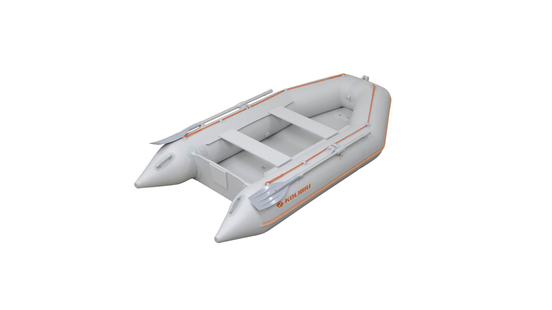Надувная лодка Колибри КМ-300, Надувная лодка Колибри КМ-300, Надувная лодка Kolibri KM-300, Надувная лодка Kolibri KM-300, KOLIBRI KM-300, Колибри KM-300, KOLIBRI KM 300, KM-300, KOLIBRI KM300, KM300, Надувная лодка KOLIBRI, Надувная лодка Колибри, Разборная лодка, Складная лодка, надувная лодка с транцем, надувная лодка для рыбалки, надувная лодка пвх, лодка пвх