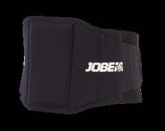 Back Support JOBE, 300017551, JOBE 300017551, Поддержка спины, Бандаж для спины, Back Support, Пояс для спины, спортивный пояс, пояс для водного спорта
