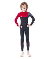 Boston 3/2mm Red Wetsuit Youth JOBE, 303517352, Гидрокостюм, Гидрокостюм детский, Мокрый гидрокостюм, Гидрокостюм неопреновый jobe, Гидрокостюм неопреновый, Гидрокостюм неопреновый детский, Гидрокостюм длинный детский, Гидрокостюм детский длинный Jobe, гидрокостюм юношеский