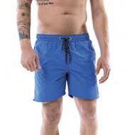 Swimshort Men Cobalt Blue JOBE, 314018002, JOBE 314018002, Бордшорты мужские, Бордшорты мужские JOBE, Бордшорты JOBE, Boardshorts Men JOBE, Boardshorts JOBE, шорты для купания мужские, шорты для купания, шорты для воды