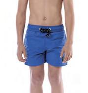 Swimshort Boys JOBE, 314218001, JOBE 314218001, Бордшорты детские, Бордшорты детские JOBE, Бордшорты JOBE, Boardshorts Youth JOBE, Boardshorts JOBE, шорты для купания детские, шорты для купания, шорты для воды
