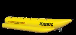 Multi Rider 6P JOBE, Multi Rider JOBE, JOBE 320207004, водный аттракцион банан, водные аттракционы, надувные аттракционы, аттракционы jobe, аттракцион банан, Водный банан, надувной банан