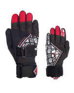 Pro Gloves Silicone JOBE, 340410001, JOBE 340410001, Перчатки для водных видов спорта, перчатки для гидроцикла, перчатки для гидры, перчатки для вейка, перчатки для водного спорта, перчатки для вейкборда, перчатки, gloves, перчатки JOBE, перчатки для водных лыж
