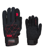 Stream Gloves Men Jobe