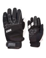 Suction Gloves Men JOBE, 341017004, JOBE 341017004, Перчатки для водных видов спорта, перчатки для гидроцикла, перчатки для гидры, перчатки для вейка, перчатки для водного спорта, перчатки для вейкборда, перчатки, gloves, перчатки JOBE, перчатки для водных лыж, мужские перчатки
