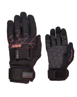 Grip Gloves Women Jobe