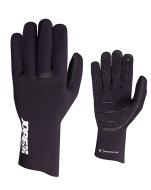 Neoprene Gloves JOBE, 342017001, JOBE 342017001, Перчатки для водных видов спорта, перчатки для гидроцикла, перчатки для гидры, перчатки для вейка, перчатки для водного спорта, перчатки для вейкборда, перчатки, gloves, перчатки JOBE, перчатки для водных лыж, неопреновые перчатки