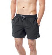 Swimshort Men Graphite Grey JOBE, 314018003, JOBE 314018003, Бордшорты мужские, Бордшорты мужские JOBE, Бордшорты JOBE, Boardshorts Men JOBE, Boardshorts JOBE, шорты для купания мужские, шорты для купания, шорты для воды