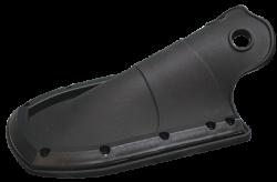 Front Toe Trainer JOBE, Jobe 350801009, 350801009, Переднее крепление для водных лыж, крепление для водных лыж, переднее крепление для носка водных лыж, крепление для водных тренировочных лыж