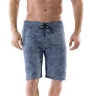 Boardshort Men Stone Blue JOBE, 314018021, JOBE 314018021, Бордшорты мужские, Бордшорты мужские JOBE, Бордшорты JOBE, Boardshorts Men JOBE, Boardshorts JOBE, шорты для купания мужские, шорты для купания, шорты для воды