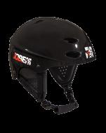 Hustler Wake Helmet JOBE, 370015003, JOBE 370015003, Шлем для водных видов спорта, шлем для гидроцикла, шлем для гидры, шлем для вейка, шлем для водного спорта, шлем для вейкборда, шлем, helmet, шлем JOBE, шлем для водных лыж, шлем для рафтинга, защитный шлем, мужской шлем