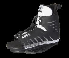 Unit Wakeboard Bindings JOBE, JOBE 393116001, 393116001, Host Bindings, крепления, крепление, ботинки для вейка, крепление для вейкборда, ботинки для вейкборда