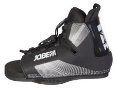 Maze Wakeboard Bindings JOBE, JOBE 393116006, 393116006, Maze Bindings, крепления, крепление, ботинки для вейка, крепление для вейкборда, ботинки для вейкборда