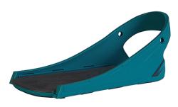 EVO Bindings Dark Blue JOBE, EVO Wakeboard Binding Dark Blue (Pair) JOBE, JOBE 397017003, 397017003, EVO Binding JOBE, крепления, крепление, нижнее крепление для вейка, крепление для вейкборда, крепление EVO