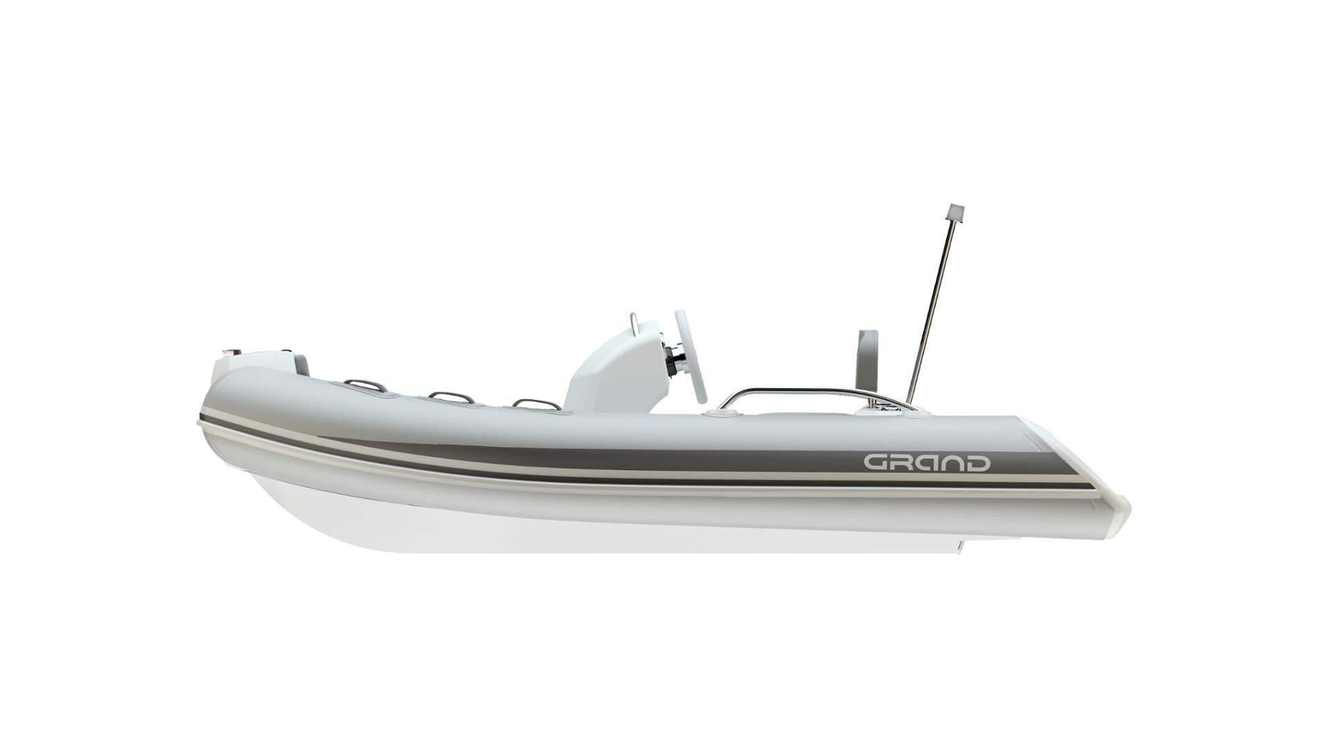 Надувная лодка GRAND Golden Line G340EF,  GRAND Golden Line G340EF,  GRAND G340EF, Надувная лодка GRAND Golden Line G340,  GRAND Golden Line G340,  GRAND G340, Надувная лодка GRAND, Надувная лодка с жестким дном,  Rigid Inflatable Boats, RIB