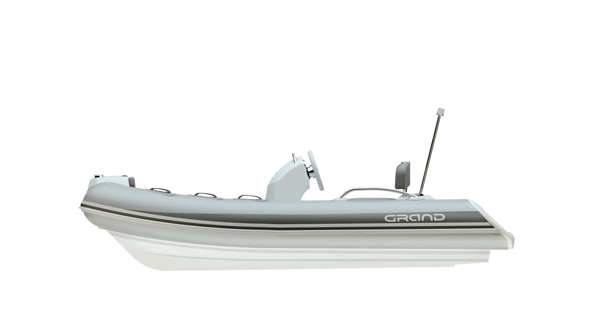 Надувная лодка GRAND Golden Line G380EF,  GRAND Golden Line G380EF,  GRAND G380EF, Надувная лодка GRAND Golden Line G380,  GRAND Golden Line G380,  GRAND G380, Надувная лодка GRAND, Надувная лодка с жестким дном,  Rigid Inflatable Boats, RIB
