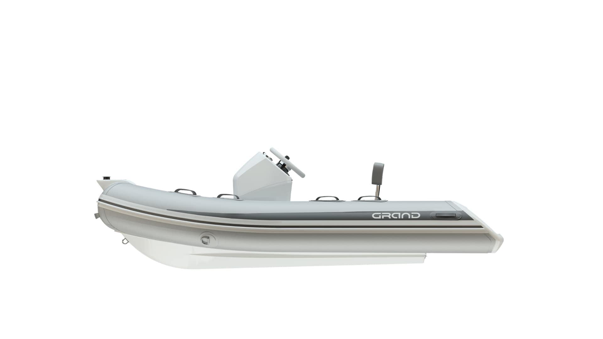 GRAND Silver Line S300L, GRAND S300L, S3300NL, GRAND Silver Line S300L, GRAND Silver Line S300L, GRAND S300L, GRAND S300L, S300L, S300L, Надувная лодка GRAND, Надувная лодка ГРАНД, Надувная лодка с жестким дном, RIB, Rigid Inflatable Boats