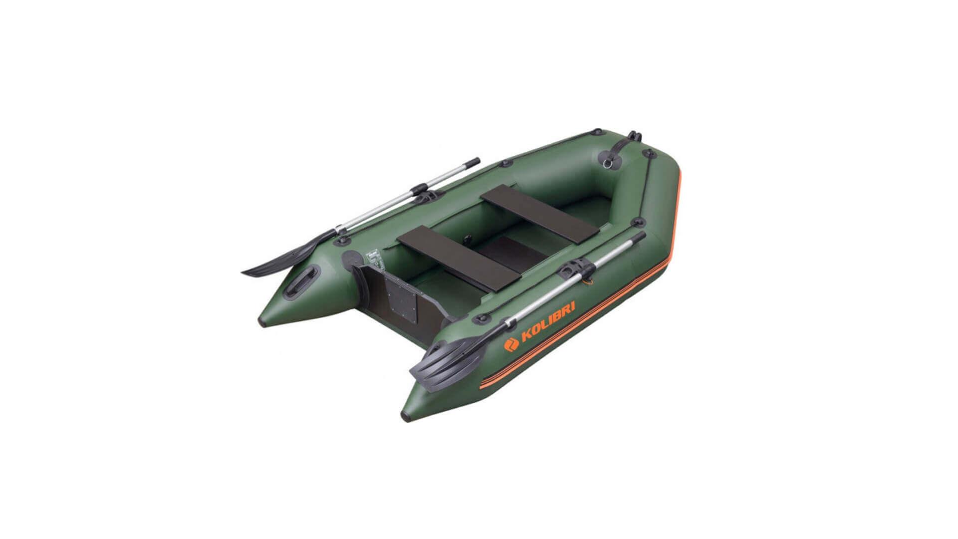 Надувная лодка Колибри КМ-260, Надувная лодка Колибри КМ-260, Надувная лодка Kolibri KM-260, Надувная лодка Kolibri KM-260, KOLIBRI KM-260, Колибри KM-260, KOLIBRI KM 260, KM-260, KOLIBRI KM260, KM260, Надувная лодка KOLIBRI, Надувная лодка Колибри, Разборная лодка, Складная лодка, надувная лодка с транцем, надувная лодка для рыбалки, надувная лодка пвх, лодка пвх