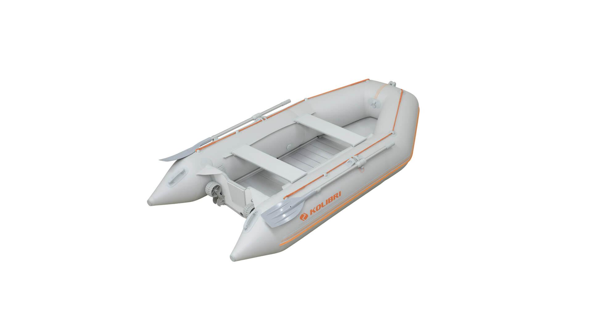 Надувная лодка Колибри КМ-300D, Надувная лодка Колибри КМ-300D, Надувная лодка Kolibri KM-300D, Надувная лодка Kolibri KM-300D, KOLIBRI KM-300D, Колибри KM-300D, KOLIBRI KM 300D, KM-300D, KOLIBRI KM300D, KM300D, Колибри Лайт, Надувная лодка KOLIBRI, Надувная лодка Колибри, Колибри Профи, Разборная лодка, Складная лодка, надувная лодка с транцем, надувная лодка для рыбалки, надувная лодка пвх, лодка пвх
