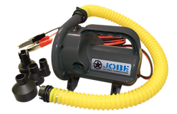 Turbo Pump 12V JOBE, Turbo 12V Pump JOBE, JOBE 410007001, 410007001, JOBE 410017201, Водный насос, водный насос для лодки, водный насос для катера, насос