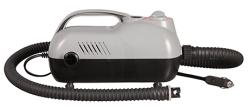 12V SUP Pump JOBE, JOBE 410017203, 410017203, насос, надувных ,досок, Водный насос, водный насос для лодки, водный насос для надувной доски, насос, насос для SUP