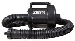 Heavy Duty Pump JOBE, 410017301, JOBE 410017301, Электронасос для надувных водных аттракционов, Электронасос для надувных лодок, насос для надувных водных аттракционов, Воздушный насос, Воздушный насос для надувных лодок, насос для надувных лодок, воздушный компрессор, компрессор для лодки