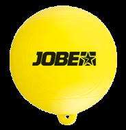 Slalom Buoy Yellow JOBE, 420016003, Яркий буй для водных видов спорта, буй для водного спорта, буй для водных лыж, буй для лыж