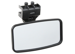 Safety Mirror JOBE, 420805003, Jobe 420805003, Зеркало заднего вида для катера, интерьерное зеркало, интерьерное зеркало заднего вида, интерьерное зеркало для катера, зеркало для катера, зеркало для лодки