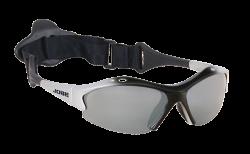 Cypris Floatable Glasses Silver Polarized JOBE, Float Glasses Cypris Silver Polarized JOBE, 426013002, JOBE 426013002, Солнцезащитные очки для катания на аквабайке, очки для водных видов спорта, очки для гидроцикла, очки для гидры, очки для вейка, очки для водного спорта, очки для вейкборда, очки, glasses, очки JOBE, очки для водных лыж, защитные очки, защита глаз, Солнцезащитные очки, очки поляризационные