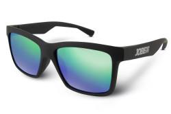 Dim Floatable Glasses Black-Green JOBE, Dim Floatable Glasses Black-Green, Floatable Glasses, Glasses JOBE, 426018001, JOBE 426018001, Солнцезащитные очки для катания на аквабайке, очки для водных видов спорта, очки для гидроцикла, очки для вейка, очки для водного спорта, очки для вейкборда, очки, glasses, очки JOBE, очки для водных лыж, защитные очки, защита глаз, солнцезащитные очки, поляризационные очки