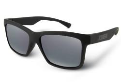 Dim Floatable Glasses Black-Smoke JOBE, Dim Floatable Glasses Black-Smoke, Floatable Glasses, Glasses JOBE, 426018002, JOBE 426018002, Солнцезащитные очки для катания на аквабайке, очки для водных видов спорта, очки для гидроцикла, очки для вейка, очки для водного спорта, очки для вейкборда, очки, glasses, очки JOBE, очки для водных лыж, защитные очки, защита глаз, солнцезащитные очки, поляризационные очки