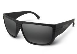 Beam Floatable Glasses Black-Smoke JOBE, Beam Floatable Glasses Black-Smoke, Beam Floatable Glasses, Glasses JOBE, 426018004, JOBE 426018004, Солнцезащитные очки для катания на аквабайке, очки для водных видов спорта, очки для гидроцикла, очки для вейка, очки для водного спорта, очки для вейкборда, очки, glasses, очки JOBE, очки для водных лыж, защитные очки, защита глаз, солнцезащитные очки, поляризационные очки