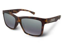 Dim Floatable Glasses Tortoise-Smoke JOBE, Dim Floatable Glasses Tortoise-Smoke, Floatable Glasses, Glasses JOBE, 426018005, JOBE 426018005, Солнцезащитные очки для катания на аквабайке, очки для водных видов спорта, очки для гидроцикла, очки для вейка, очки для водного спорта, очки для вейкборда, очки, glasses, очки JOBE, очки для водных лыж, защитные очки, защита глаз, солнцезащитные очки, поляризационные очки